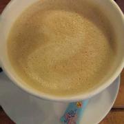 latte 32k