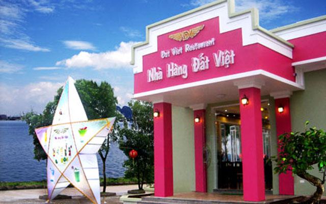 Đất Việt