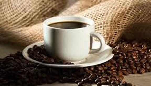 Gia Thịnh Cafe