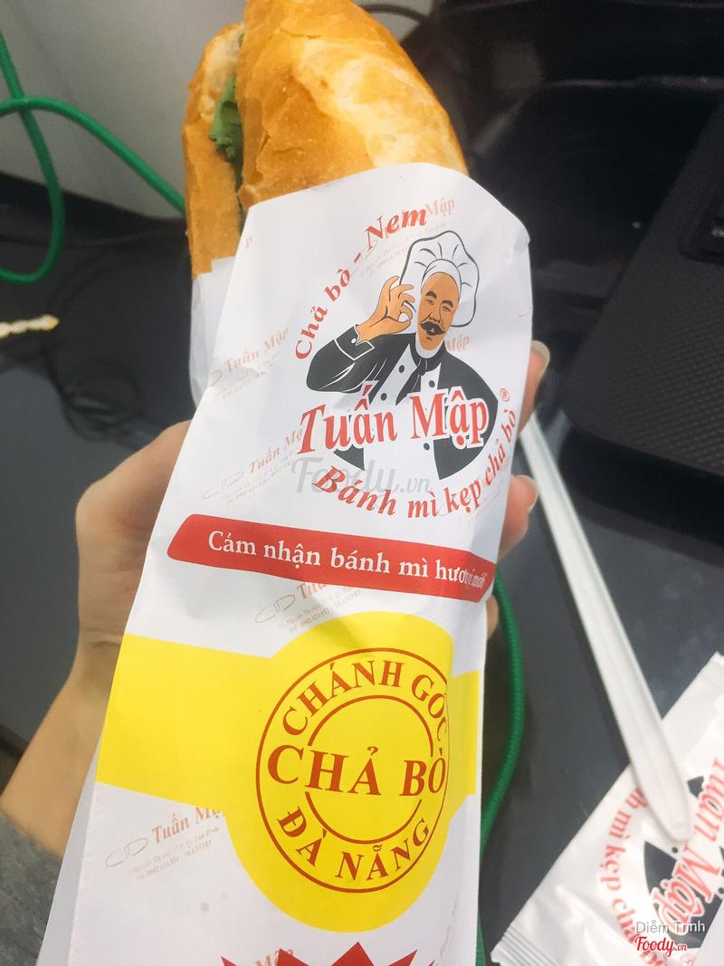Nhìn vậy thôi chứ ăn cũng vừa bụng lắm =))
