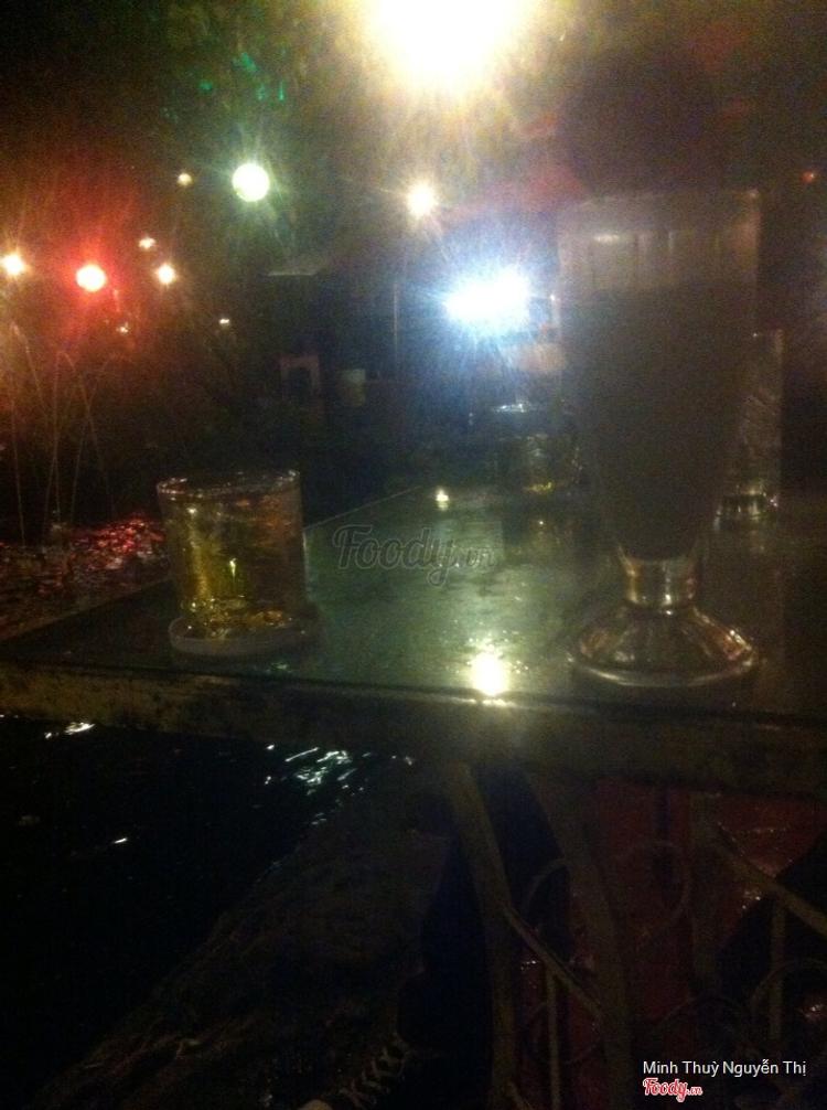 Suối Mơ - Karaoke & Coffee ở TP. HCM