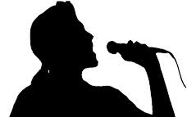 Vi Vi Karaoke