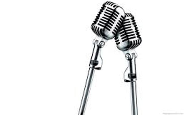 Chấn Hưng Karaoke
