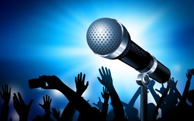Cánh Buồm Karaoke