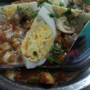 Ganesh house special