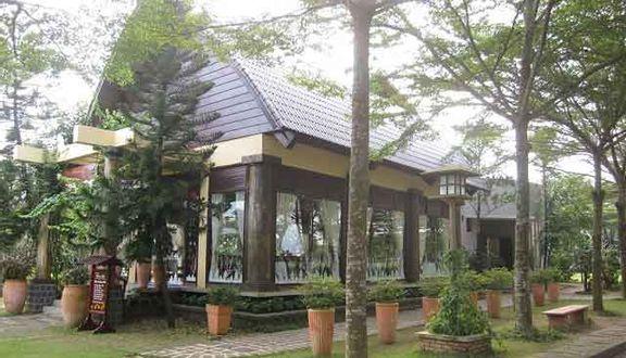 Hoàng Yến