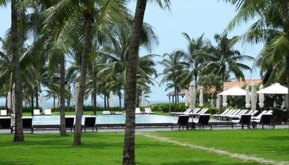 Boutique Resort Hội An