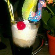 cafe kem ^_^