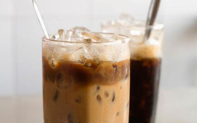 Hạnh Bình Cafe