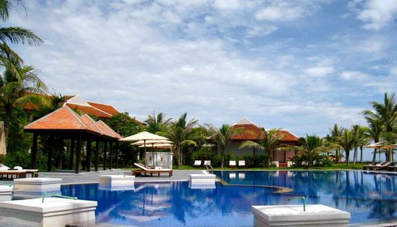 Ana Mandara Resort
