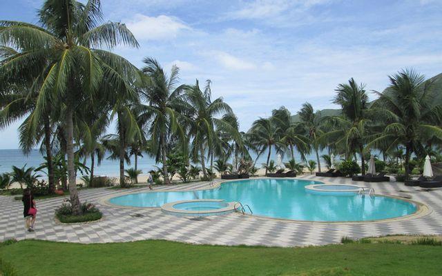 Côn Đảo Vũng Tàu Resort