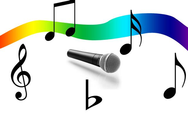 Thắng Hường Karaoke