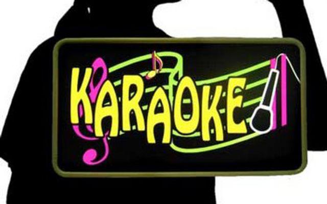 Nguyễn Du 23 Karaoke