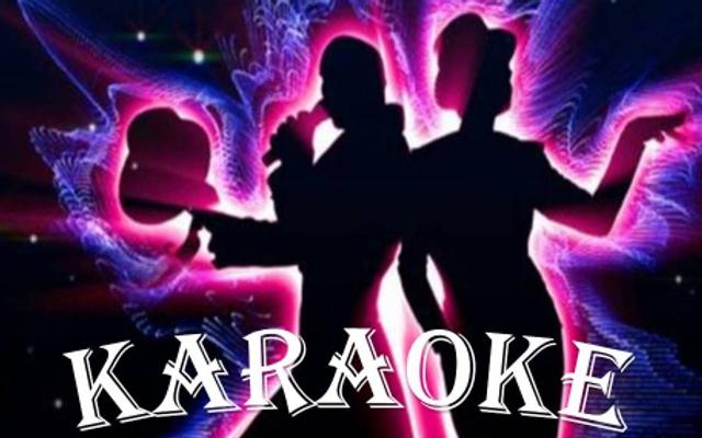 22 Karaoke