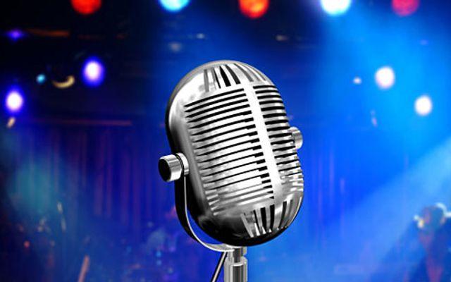 Hồng Vân Karaoke