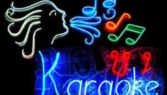 40 Karaoke