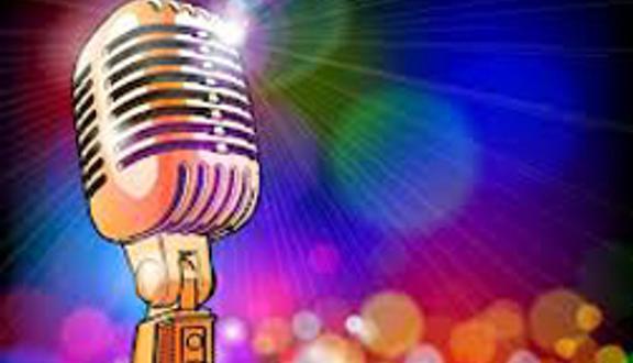 Khánh Ly Karaoke