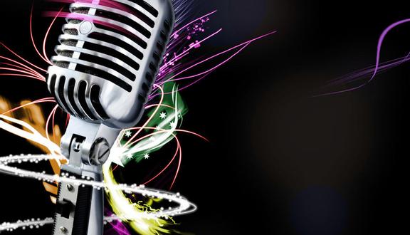 Kim Quý Karaoke