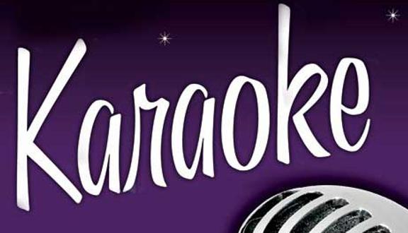 Anh Phương Karaoke