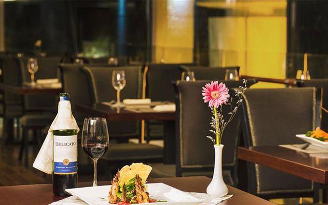 Best Western Premier Havana Nha Trang Hotel - Trần Phú