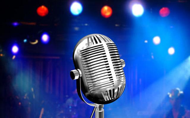 Top Ten Karaoke - Vân Đồn