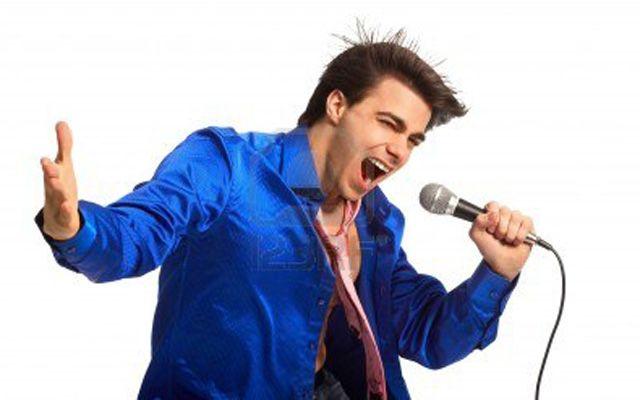 Quốc Tế Karaoke
