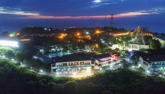 Hồ Mây Park - Vũng Tàu