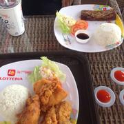 Cơm gà 🐔 cơm bò🍛