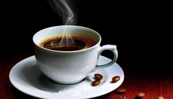 Thu Trà Cafe