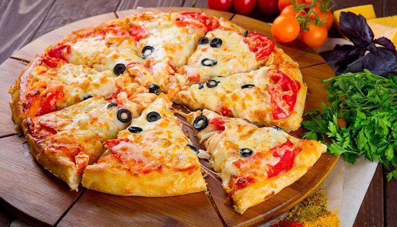 Pizza Inn - Đại Lộ Bình Dương