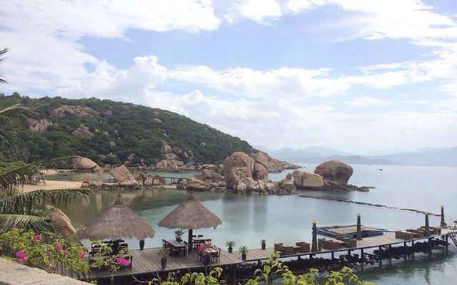 Yến Hideaway Resort - Ngọc Sương Resort