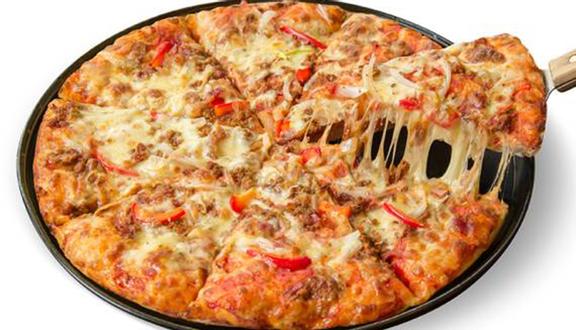 Al Fresco's - Pizza, Mỳ Ý, Sườn, Steak Bò Bít Tết - Trần Phú