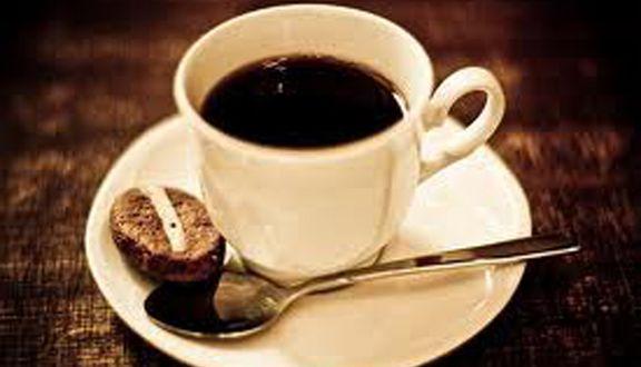 Ruby Cafe - Y Bih Aleo
