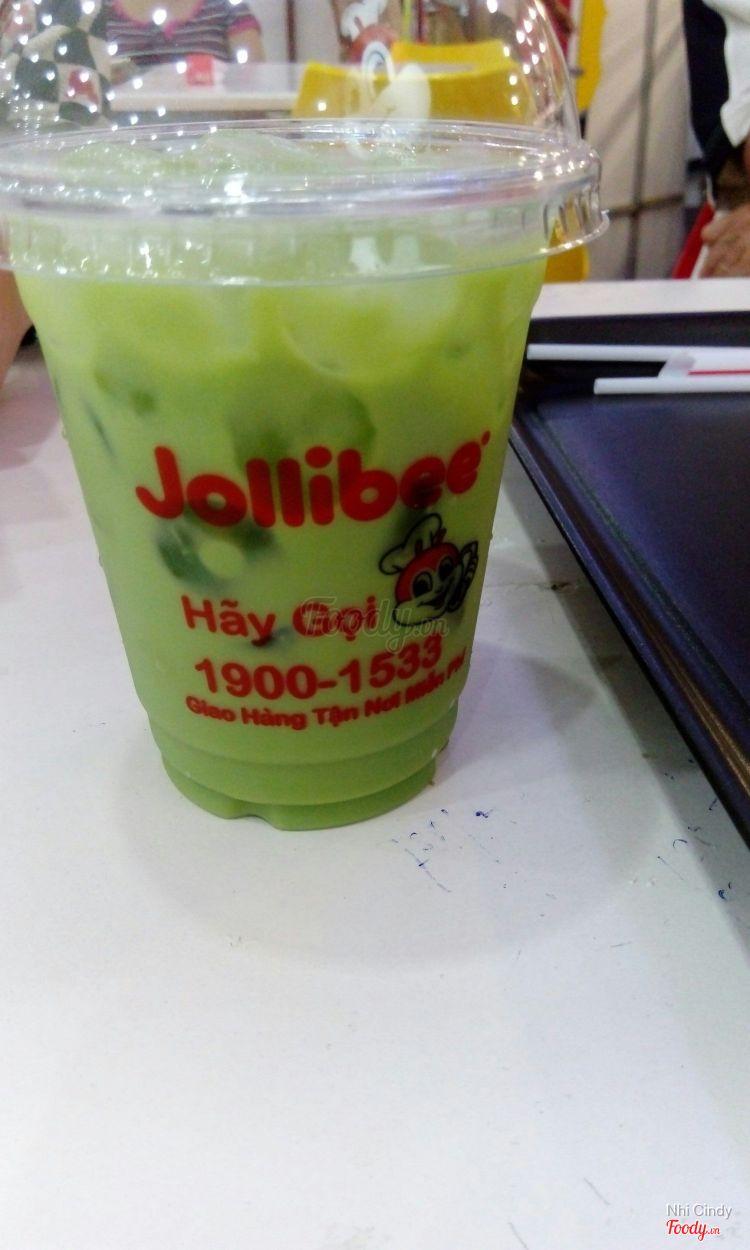 Jollibee - CoopMart Nha Trang ở Khánh Hoà