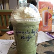 27/5/2016 Matcha Green Tea ®  95k