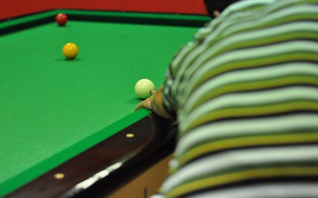 Anh Thư Billiards - Thư Giãn, Giải Trí