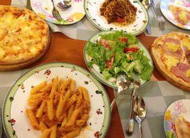 Limone - Italian Foods - Royal City