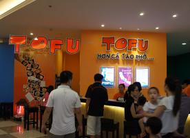 Tào Phớ ToFu - Royal City