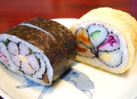 Kobune Sushi - Sushi Băng Chuyền - Royal City