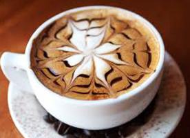 Torino Cafe - Royal City