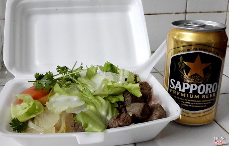Nui bò lúc lắc@[#SapporoPremiumBeer](0:188774)