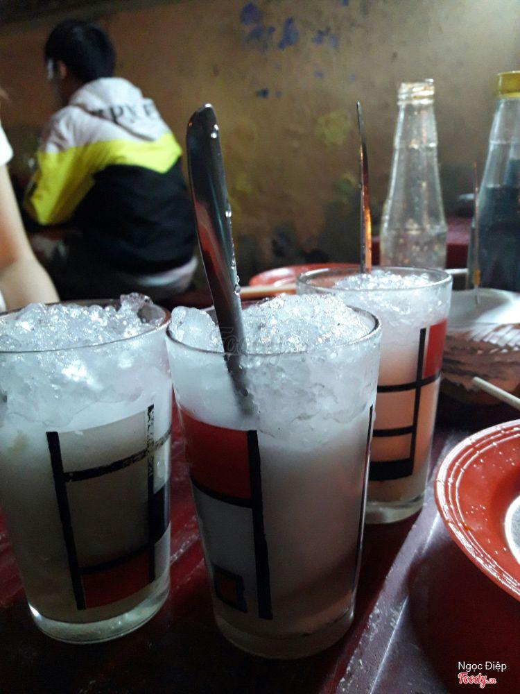 Gỏi Khô Bò Hưng Thịnh - Hàn Thuyên ở Khánh Hoà
