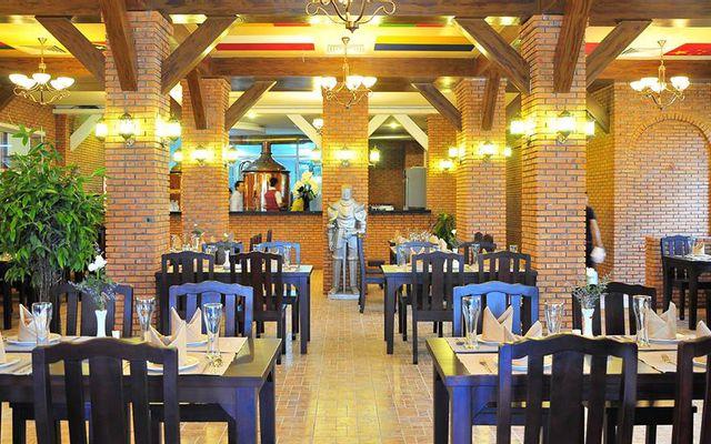 Beerfest-vn - Best Brewery & Restaurant