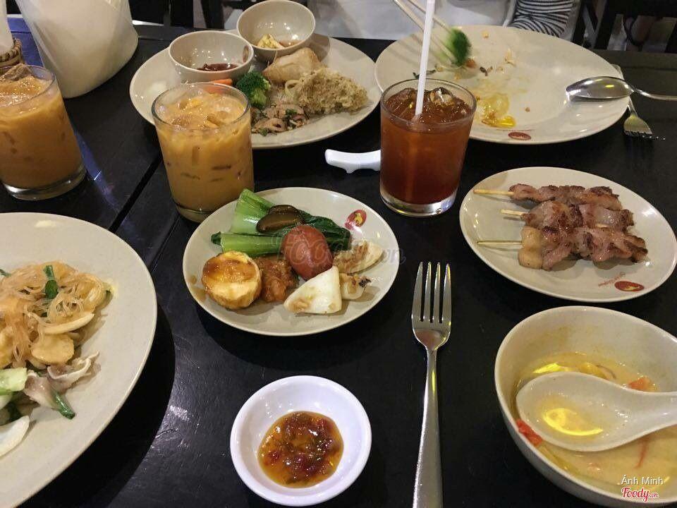 buffet-con-voi-vang-6