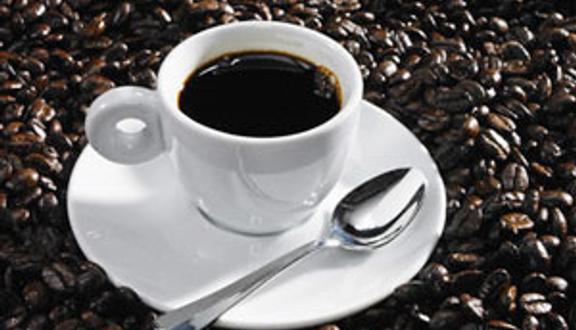 1080 Cafe