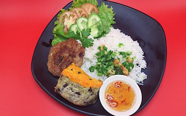-18ºC - Food & Drink - Võ Văn Tần