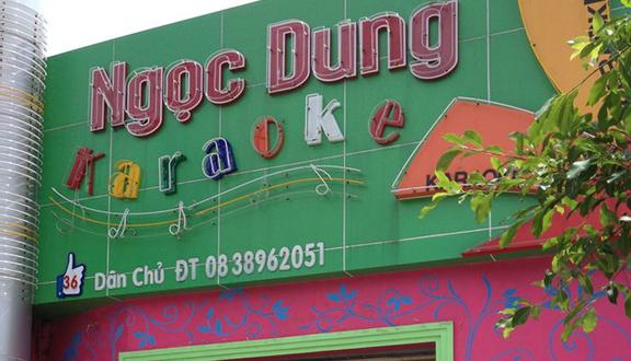 Ngọc Dung Karaoke