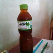 Nước sâm 5k 1 chai