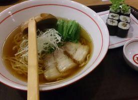 Matsuri - Ẩm Thực Nhật