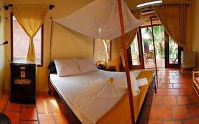 Thanh Kiều Phú Quốc Resort